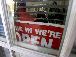 Supercuts Thanksgiving Hours Labour Day 2017 What U0027s Open And Closed In Ottawa Ottawa Citizen