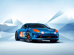 renault dezir wallpaper renault alpine concept celebration review carstuneup carstuneup
