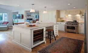 ceiling lights kitchen ideas kitchen lighting ideas for low ceilings interiors design