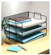 rangement documents bureau rangement papiers bureau meuble de rangement papier rangement