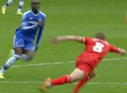 Soccer Memes Facebook - soccer memes if you watch the moment steven gerrard facebook