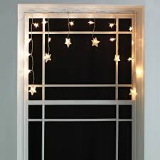 argos window lights decor and light