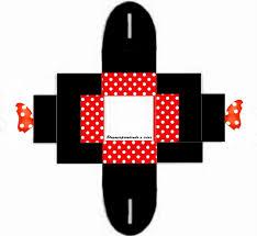 Disney Flag Caixinha De Bombom Mickey Pesquisa Google Disney Printables