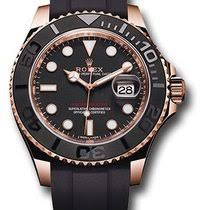 rolex black friday sale prices for rolex yacht master watches prices for yacht master