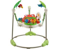 siège sauteur bébé transat bébé comparer les prix avec idealo fr
