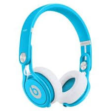 target beats solo 2 black friday never in stock beats by dre neon mixr on ear headphones the ones that i wanted
