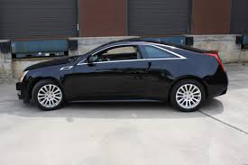 cadillac cts coupe 2005 2003 cadillac cts coupe reviews msrp ratings with