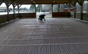backyard ice rink installation backyard and yard design for village