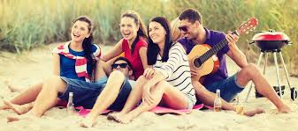 Friendship essay  topics and tips on effective writing