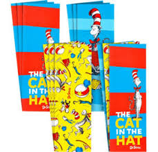 dr who wrapping paper dr seuss party supplies dr seuss birthday party city