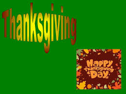thanksgiving 1620 the origins of thanksgiving the first thanksgiving took place in