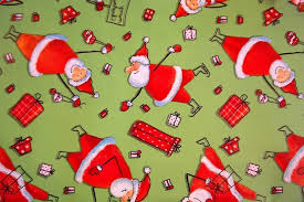 best wrapping paper christmas wrapping paper beneconnoi