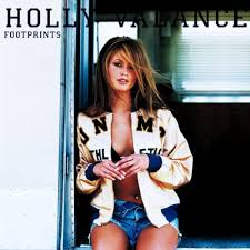 Holly Valance Pictures Holly Valance Footprints Amazon Com Music