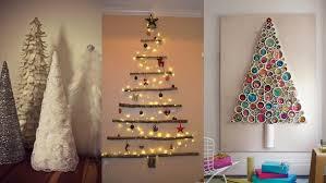 christmas ideas diy christmas ideas