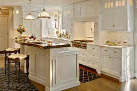 island for a kitchen small portable island for kitchen dimlit ceiling l plain white