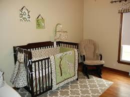 Where To Buy Nursery Decor Baby Nursery Rooms Boy Nursery Decor Ideas Best Boy Nursery