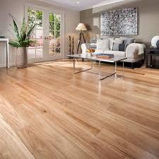 bedroom floor best 25 bedroom wooden floor ideas on scandinavian