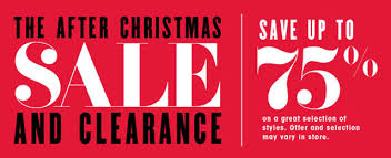 christmas clearance shop the bloomingdale s after christmas sale and clearance purseblog