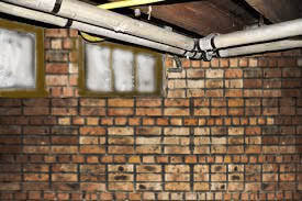 Asbestos In Basement by Asbestos Insulation On Pipes In Basement Jpg