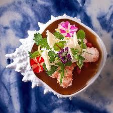 cuisiner les feuilles de chou fleur cuisine cuisiner les feuilles de chou fleur chou fleur la
