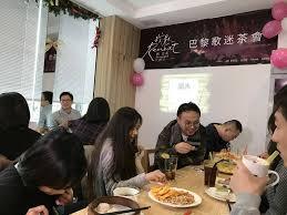 jeux de cuisine gratuit pour gar輟n groupal project planning home