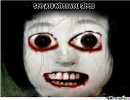 Meme Sweet - sweet dreams memecenter by tomas hellmund meme center