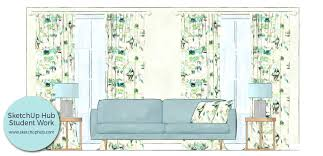 What It Takes To Be An Interior Designer How Do You Become An Interior Decorator Affordable To In How To
