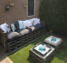 The 25 Best Diy Pallet by The 25 Best Pallet Outdoor Furniture Ideas On Pinterest Diy Pallet