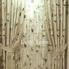 Country Style Curtains For Living Room by 29 Best Curtains Images On Pinterest Curtain Panels Window