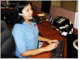What Does A Help Desk Person Do It Service Desk University Of Houston Downtown