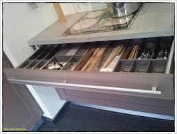 cuisine uip mobalpa amenagement tiroir cuisine fabulous amenagement placard cuisine