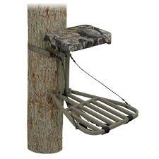 Ameristep Tree Stand Blind Ameristep Avenger Aluminum Hang On Treestand U2013 Camofire Forum