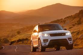 brown range rover 2016 range rover range rover sport diesel models priced