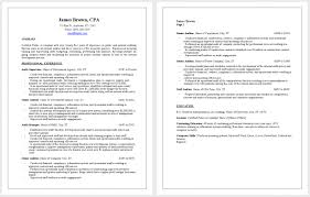Resume Template Accountant 100 Resume Cpa Oilfield Resume Samples Oil Consultant