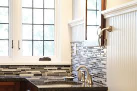 selecting the right tile for your bathroom or kitchen renovation
