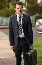 Wilfred Costume Elijah Wood Talks Wilfred Season 3 What Wilfred Actually Is