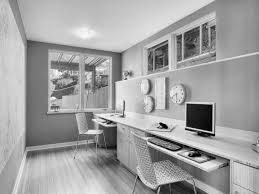 Cool Home Office Decor Office Decor Photography Office Setups Luxury Home Design