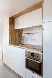 Tableau Noir Et Blanc Ikea by Best 20 Cuisine Ikea Ideas On Pinterest Deco Cuisine Cottage