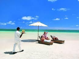 más de 25 ideas increíbles sobre mauritius all inclusive en