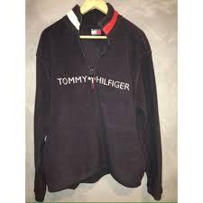 vintage hilfiger sweaters 78 hilfiger sweaters 90 s vintage hilfiger