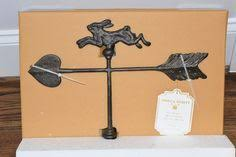 Pottery Barn Jewelry Stand Other Jewelry Holders 168166 New Pottery Barn Teen Emily And