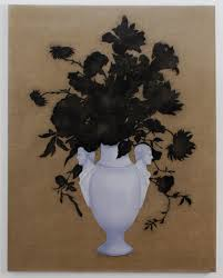 Flowers With Vases Archive U2014 Mathew Tom