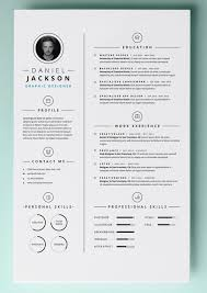 apple pages resume template for word resume template apple pages fresh mac templates free vasgroup co
