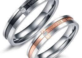 titanium wedding rings philippines brilliant design titanium wedding rings walmart graphic of simple