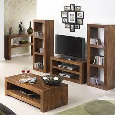 Menards Living Room Furniture Modern Living Room Red White Interior Design Ideas Decobizzcom