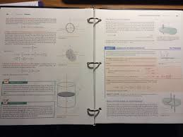 physics for scientists and engineers 6th edition solutions manual