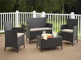 Garden Ridge Patio Furniture Clearance Garden Ridge Patio Furniture Clearance Luxurious Furniture Ideas