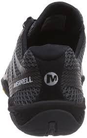 merrell azura waterproof sandals merrell women u0027s pace glove 3