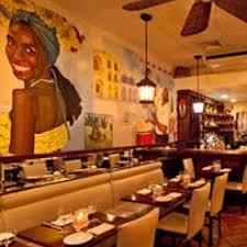 tacuba hell u0027s kitchen restaurant new york ny opentable