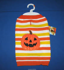 dog candy corn witch costume happy chrismukkah ugly xmas hanukkah sweater funny women long 28
